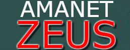 Casa amanet non stop sector 2 Bucuresti. Zeus Amanet este singura casa amanet cu program non stop telefoane sectorul 2 Bucuresti.